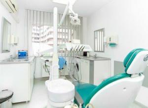 clinica dentaria